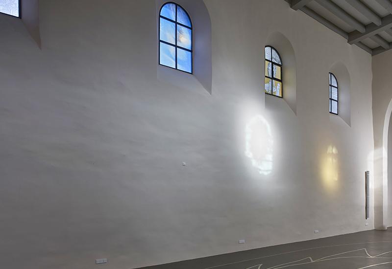 Marien Kirche Startseite Bild 09